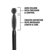 Wet 'n Wild Lash Renegade Mascara