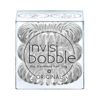 Invisibobble Original Haarelastiekje