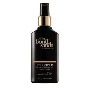 Bondi Sands Bondi Sands Liquid Gold Self Tanning Dry-Oil