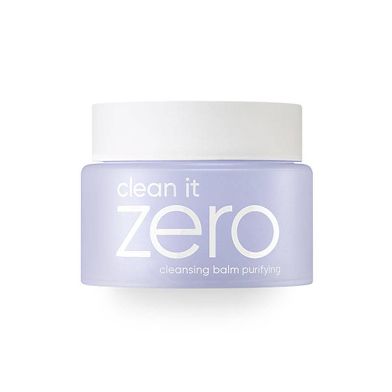 Afbeelding van Banila Co. Clean it Zero Cleansing Balm Purifying