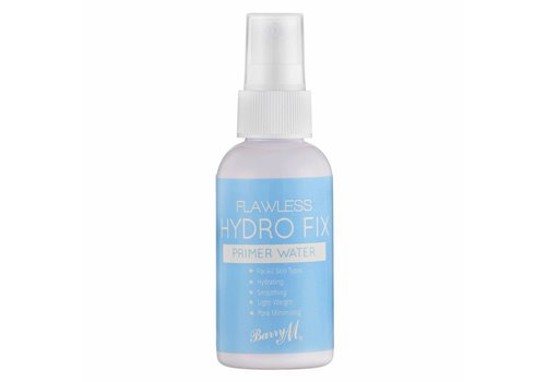 Barry M Primer Water