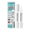 L'Oréal Paris L'Oréal Paris Clinically Proven Lash Serum