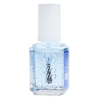 Essie All-in-One Base and Top Coat