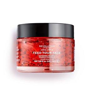 Revolution Skincare Revolution Skincare x Jake Jamie Watermelon Hydrating Face Mask