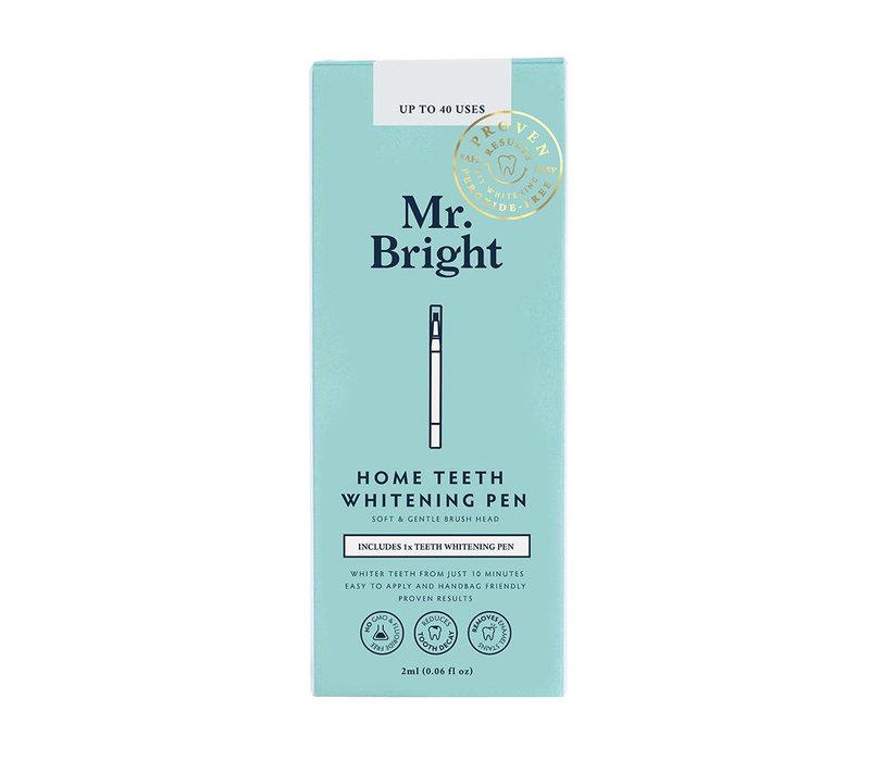 Mr. Bright Whitening Pen