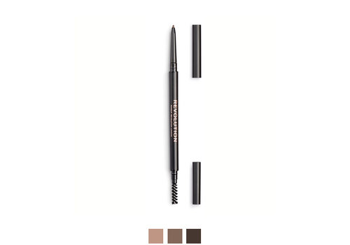 Makeup Revolution Precise Brow Pencil