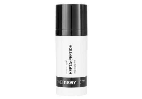 The Inkey List Heptapeptide