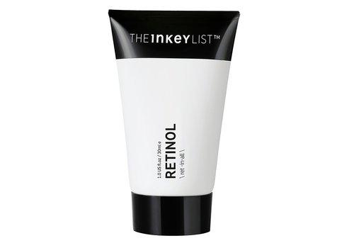 The Inkey List Retinol Serum