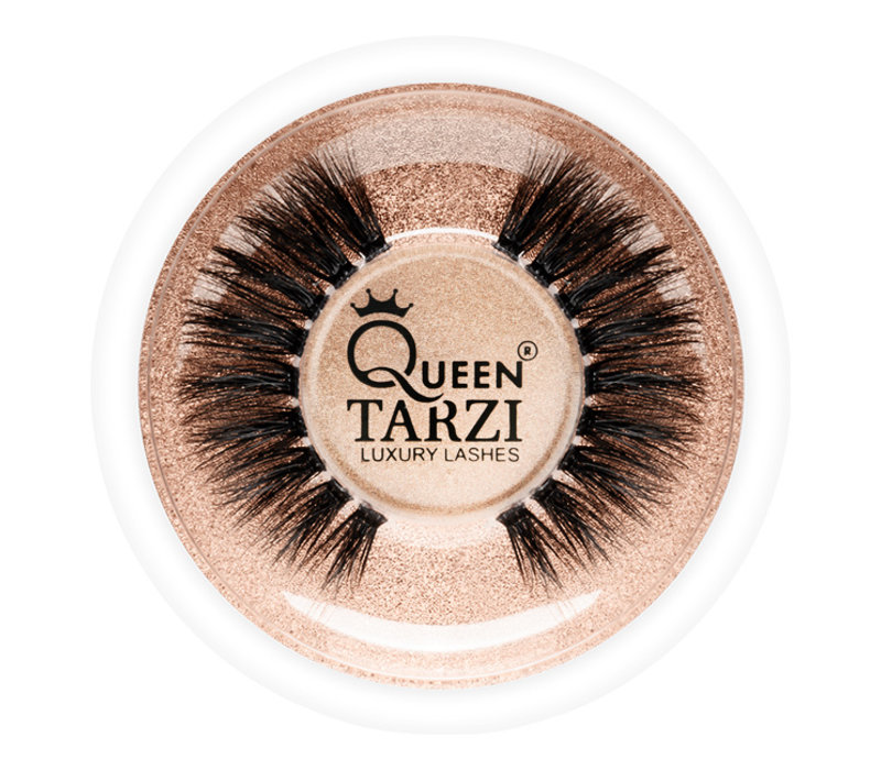 Queen Tarzi Bella Lashes