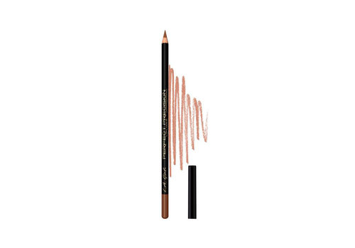 LA Girl Perfect Precision Lipliner Bare