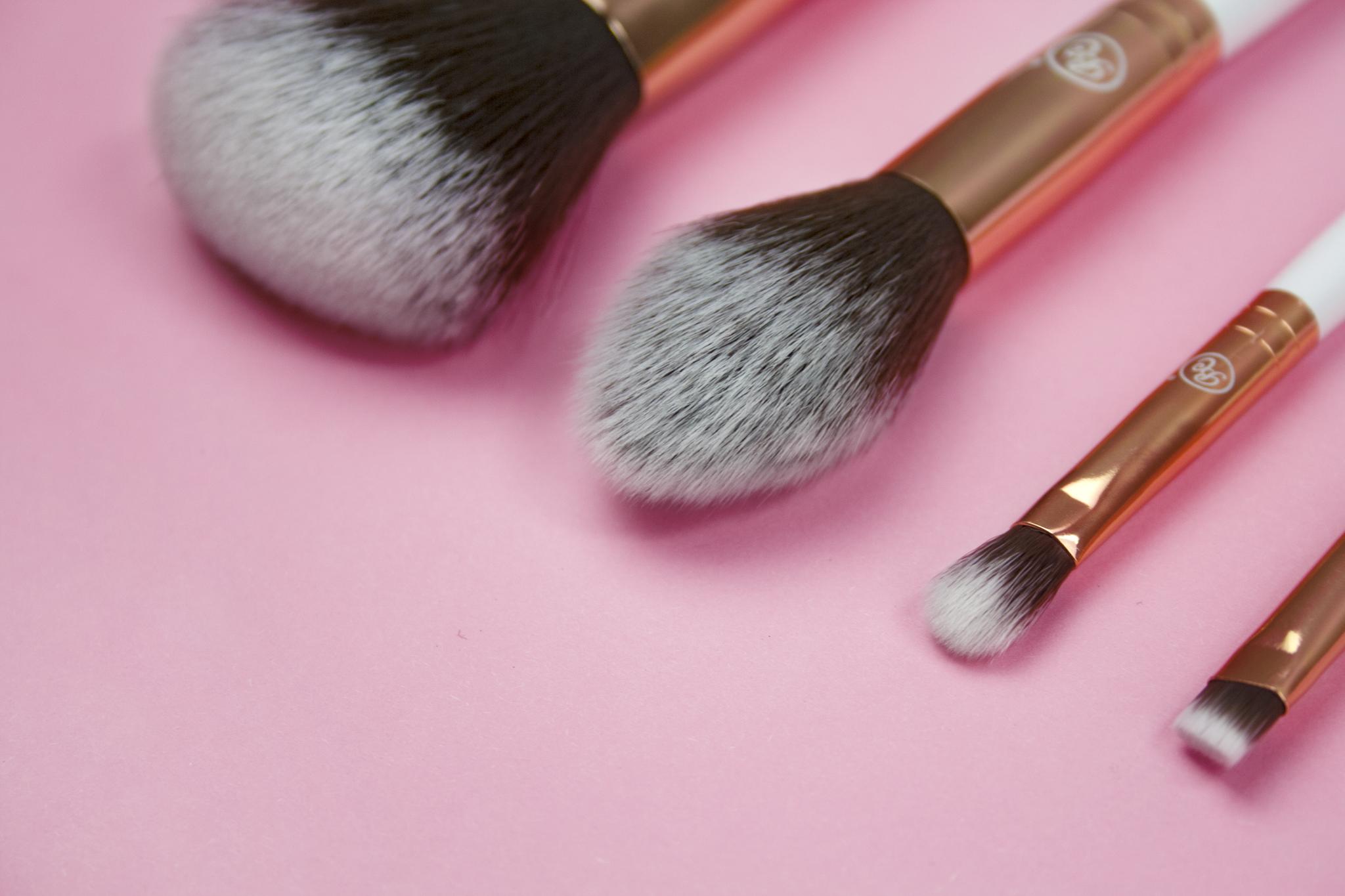 Alles wat je moet weten over gezichtskwasten