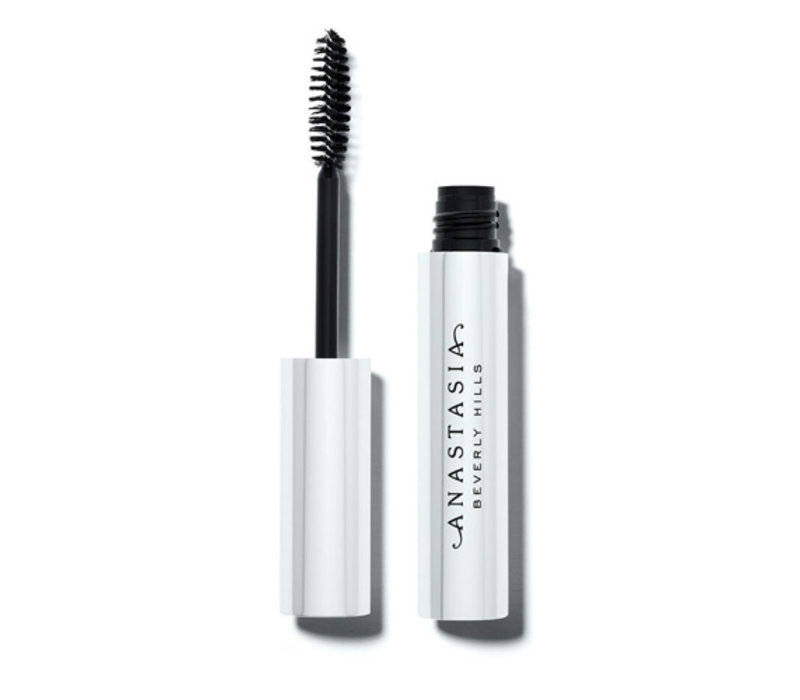 Anastasia Beverly Hills Brow Gel Clear