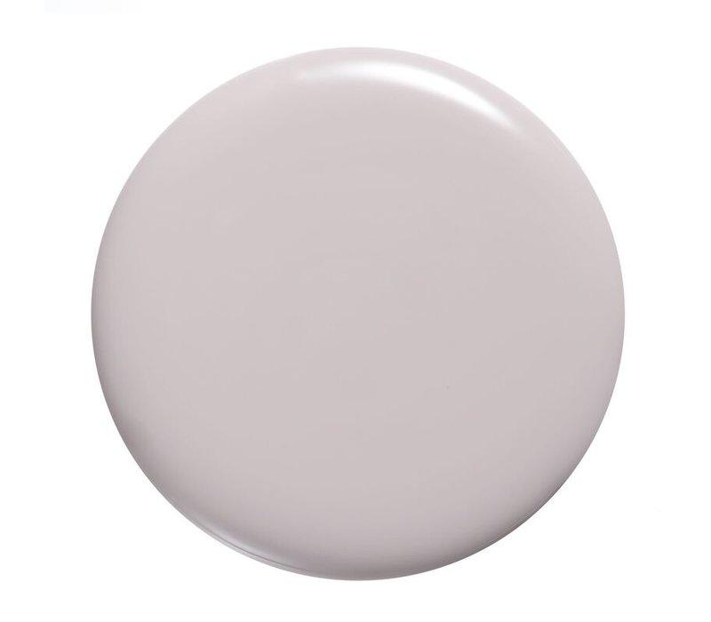 Makeup Revolution Greys High Gloss Nail Polish Chill
