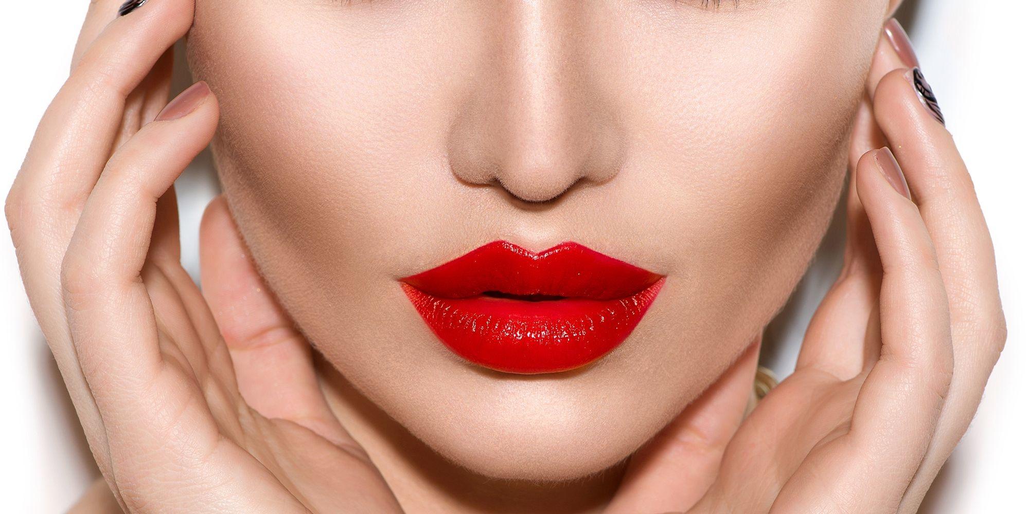 Onmisbare Makeup Producten