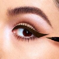 NYX Professional Makeup Epic Ink Liner Black