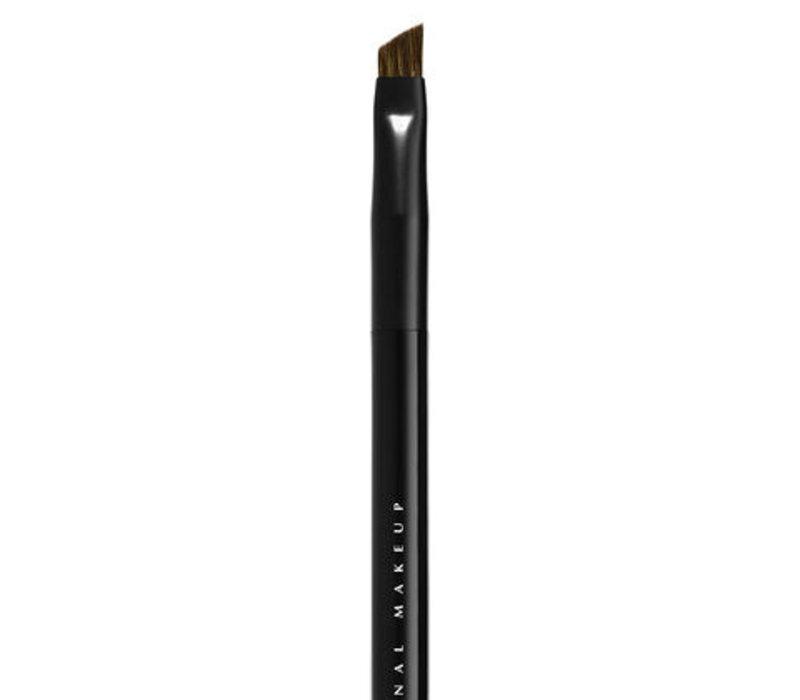 NYX Cosmetics Pro Angled Brush