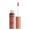 NYX Professional Make Up NYX Cosmetics Butter Gloss Praline