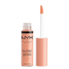 NYX Professional Make Up NYX Cosmetics Butter Gloss Fortune Cookie
