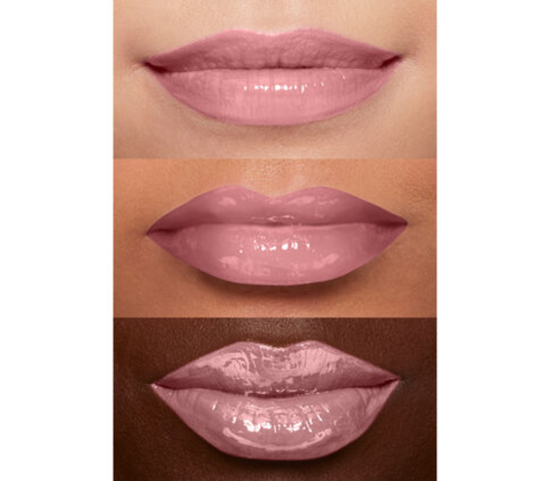 NYX Cosmetics Butter Gloss Creme Brulee