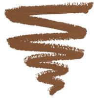 NYX Cosmetics Slim Lip Pencil Brown