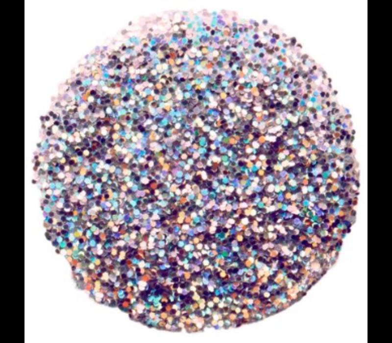 NYX Cosmetics Metallic Glitter Beauty Beam