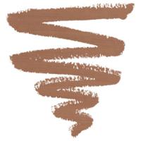 NYX Cosmetics Suede Matte Lip Liner Sandstorm