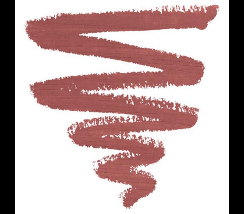 NYX Professional Makeup Suede Matte Lip Liner Cannes