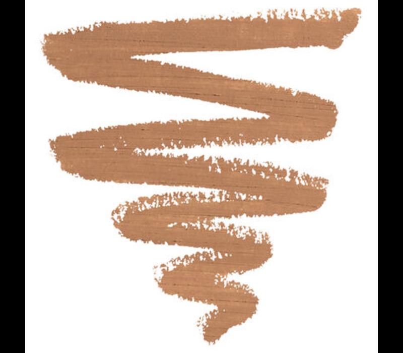 NYX Cosmetics Suede Matte Lip Liner London