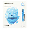 Dr. Jart+ Dr. Jart+ Cryo Rubber with Moisturizing Hyaluronic Acid