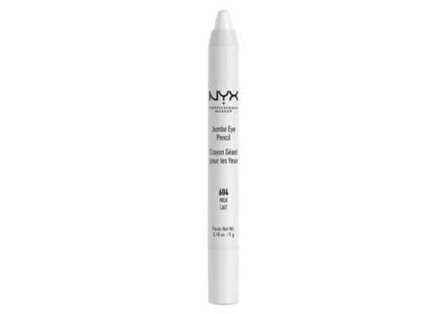 NYX Professional Makeup Jumbo Eye Pencil Milk