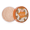 Coty Coty Airspun Loose Face Powder Translucent Extra Coverage