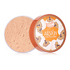 Coty Coty Airspun Loose Face Powder Translucent