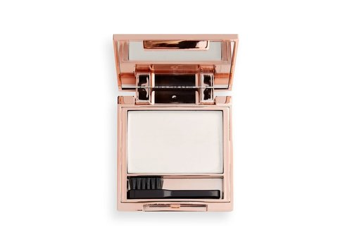 Makeup Revolution Soap Brow