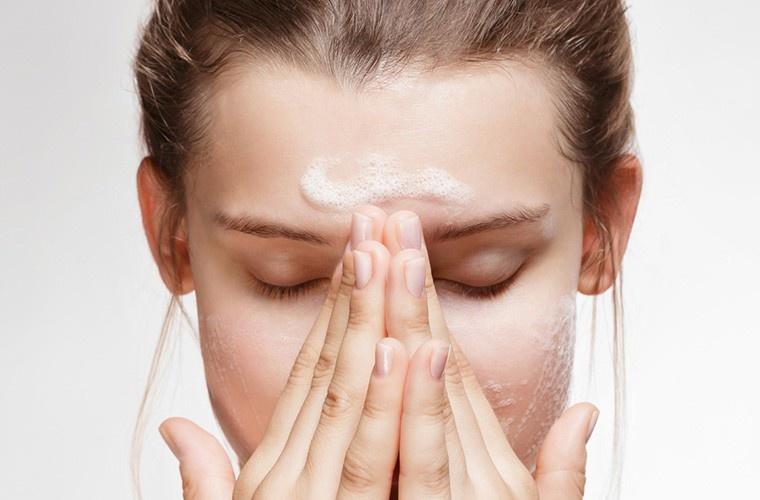 Make up verwijderen, waarom is dit belangrijk?