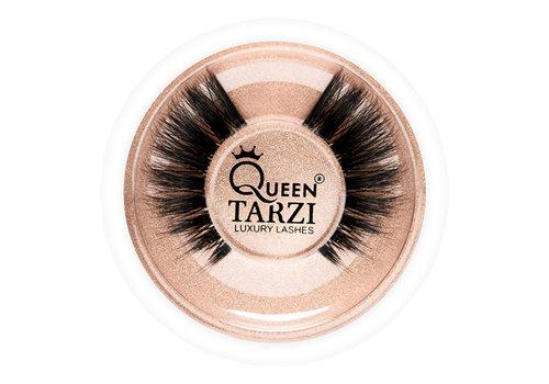 Queen Tarzi Jade Lashes