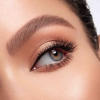 Anastasia Beverly Hills Lash Brag Mascara