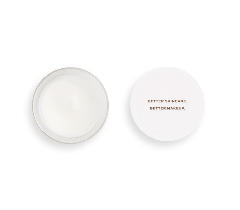 Revolution Skincare Moisture Cream SPF30 Normal to Dry Skin