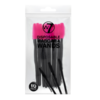 W7 Cosmetics W7 Cosmetics Disposable Mascara Wands