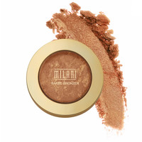 Milani Baked Bronzer Dolce