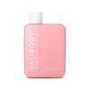 Bali Body Bali Body Watermelon Tanning Oil