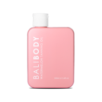 Bali Body Watermelon Tanning Oil
