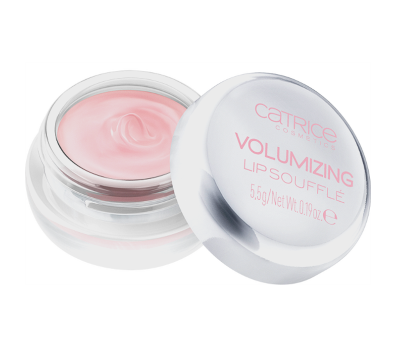 Catrice Volumizing Lip Soufflé