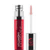 Catrice Catrice Volumizing Extreme Lip Booster 010 Hot Plumper