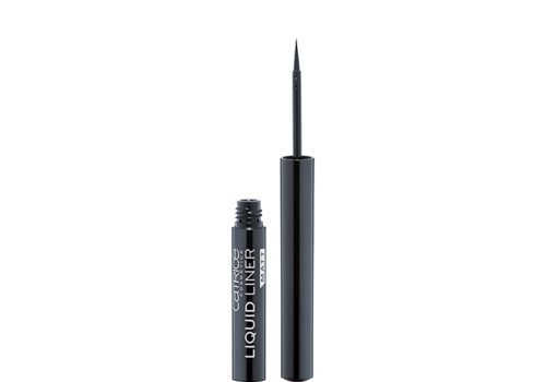 Catrice Liquid Liner Dating Joe Black