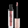 Catrice Catrice Matt Pro Ink Non-Transfer Liquid Lipstick 010 Trust in Me