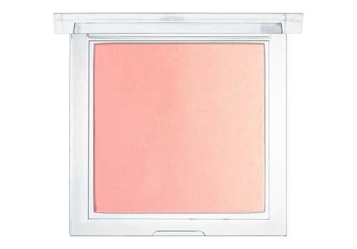 Essence Blush Lighter 04 Peachy Dawn