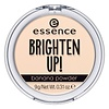 Essence Essence Brighten Up! Banana Powder