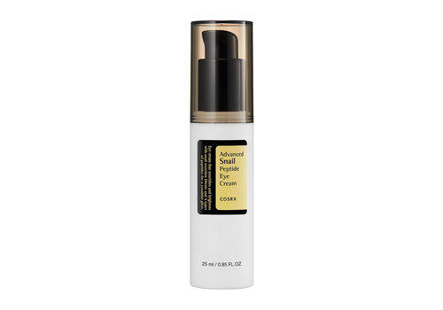 COSRX Advanced Snail Peptide Eye Cream 25 ml.