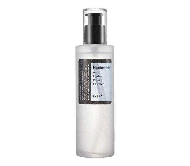 COSRX Hyaluronic Acid Hydra Power Essence 100 ml.