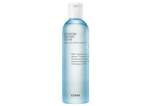 COSRX Hydrium Watery Toner 150 ml.